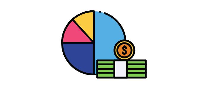 Factor Income and Transfer Income